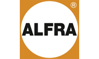 mt-machines-services-alfra