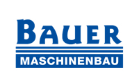 mt-machines-services-bauer