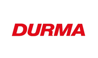 mt-machines-services-durma