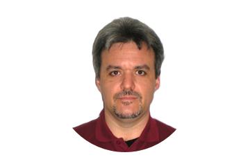 Alessandro Banfi MT Machines Services mecanicien automaticien