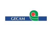 mt-machines-services-gecam