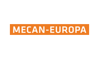 mt-machines-services-mecan-europa