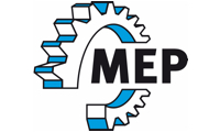 mt-machines-services-mep