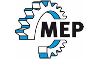 mt-machines-services-mep