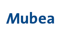 mt-machines-services-mubea