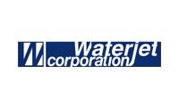 mt-machines-services-waterjet